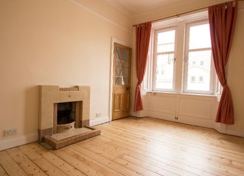 Thumbnail 2 bed flat to rent in Marischal Place, Blackhall, Edinburgh
