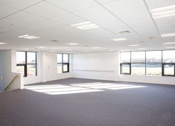 Thumbnail Office to let in Kirkleatham Business Park, Redcar