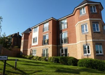 Thumbnail Flat to rent in Poppy Fields, Kettering