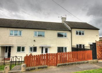 3 bed terraced house for sale in Valley View, Lemington, Newcastle Upon Tyne NE15