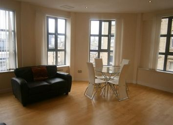Thumbnail 2 bed flat to rent in Large 2 Bedroom, Merchants Court