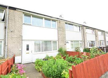 Thumbnail 3 bed terraced house for sale in Bradbury Road, Winsford