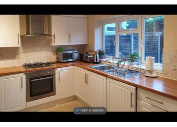 Room to rent in Caillard Road, Byfleet KT14