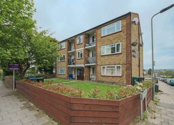 Thumbnail 2 bed flat for sale in Croydon Road, Penge
