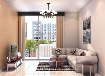 Thumbnail 2 bed apartment for sale in Lawnz, Phase 1, International City, Dubai
