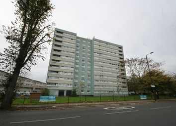 Thumbnail 1 bed flat for sale in Trinity Way, London