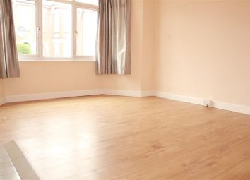 Thumbnail 4 bed detached house to rent in Springfield Road, London