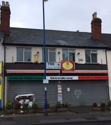 Thumbnail Retail premises to let in Cricklade Road, Gorse Hill, Swindon