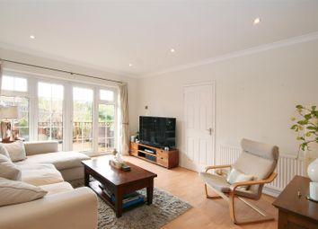 Thumbnail 3 bed semi-detached house for sale in Radlett Park Road, Radlett