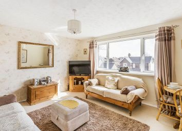 Thumbnail 2 bed flat for sale in Guide Price......... 229, 950 To 239, 950 .....Horley Row, Horley (Long Lease 989 Years)