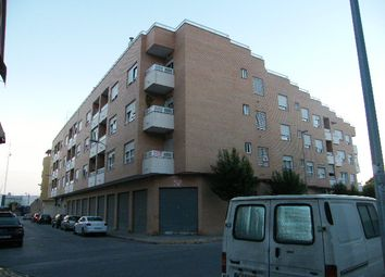 Thumbnail 3 bed apartment for sale in Almoradi, Spain