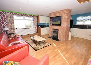 Thumbnail Flat to rent in Bisley Drive, South Shields
