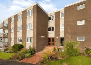 Thumbnail 3 bed flat for sale in Essex Court, 26 Avon Road, Cramond, Edinburgh
