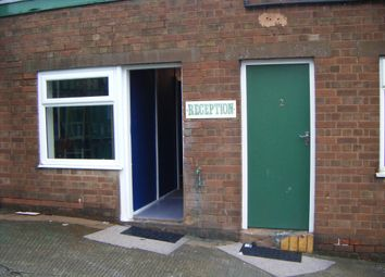Thumbnail 1 bed property to rent in Andover Street, Birmingham