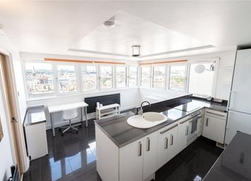 Thumbnail Flat for sale in Ingestre Court, Ingestre Place, London