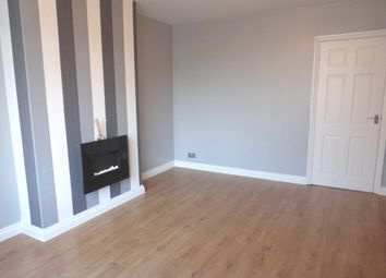 Thumbnail 2 bed property to rent in Garton Grove, Leeds