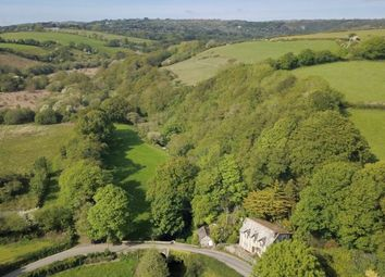 Thumbnail 4 bed detached house for sale in Keybridge, Bodmin