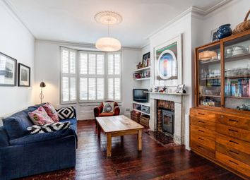 Thumbnail 3 bed terraced house to rent in Sudeley Place, Kemp Town, Brighton