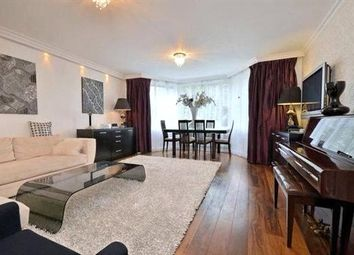 Thumbnail 3 bed flat to rent in 45 Marlborough Place, London