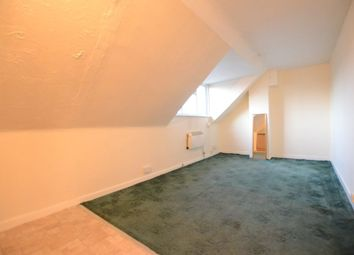 Thumbnail 1 bed flat to rent in The Parade, Frimley High Street, Frimley, Camberley