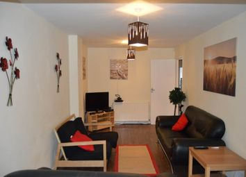 Thumbnail Room to rent in Old Park Lane, Oldbury, West Mindlands