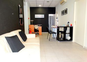 Thumbnail Commercial property for sale in Faro Municipality, Portugal