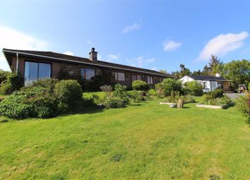 5 bed detached house for sale in 8, Naast, Poolewe, Ross-Shire IV22