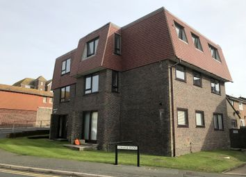 Thumbnail 2 bed flat to rent in Court Leet House, College Road