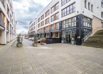 Thumbnail 2 bed flat for sale in Postbox Apartments, Birmingham