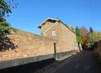 Thumbnail 3 bedroom detached house to rent in Scarcroft Lane, York