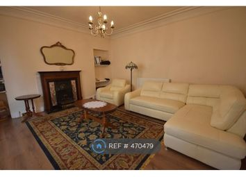 Thumbnail 2 bed terraced house to rent in Batchen Street, Elgin
