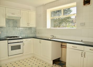 Thumbnail 2 bed terraced house to rent in Collard Avenue, Debden