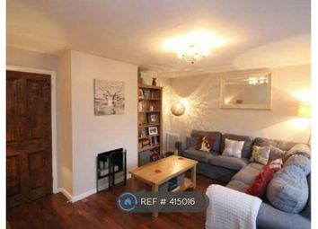 Thumbnail 2 bed semi-detached house to rent in Holcombe Walk, Stockport