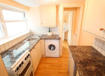 Thumbnail 1 bed flat to rent in College Gardens, Brighton