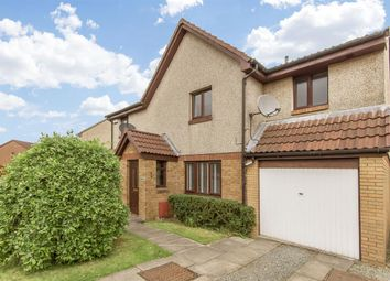 Thumbnail 3 bed property for sale in Meadowpark Road, Bathgate