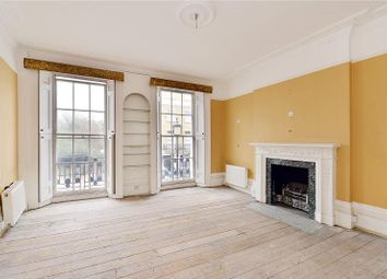 Thumbnail 4 bed terraced house for sale in Albion Street, Hyde Park