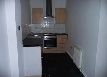 Thumbnail 1 bed flat to rent in East Street, Blackhall Colliery, Hartlepool