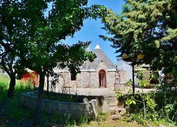 Thumbnail 2 bed villa for sale in Contrada Spinerossine, Putignano, Bari, Puglia, Italy