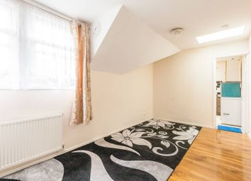 2 bed maisonette for sale in Yeoman Close, West Norwood, London SE27