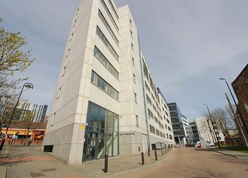 Thumbnail 2 bed flat for sale in Citygate, Bath Lane, Newcastle Upon Tyne