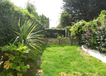 Thumbnail 3 bed detached house to rent in Hangleton Road, Hove