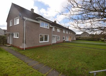 Thumbnail 3 bed terraced house to rent in Quebec Drive, East Kilbride, South Lanarkshire