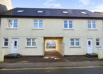 Thumbnail 6 bed semi-detached house for sale in George Street, Dunoon
