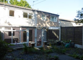 Thumbnail 3 bed property to rent in Holtdale Avenue, Leeds