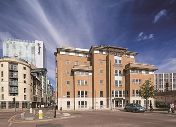 Thumbnail Office to let in King Street, Bristol