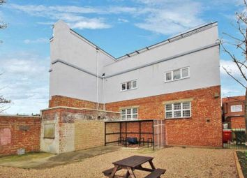 Thumbnail 2 bedroom flat for sale in Broadwater Street West, Broadwater, Worthing