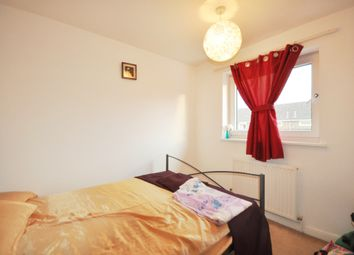 Thumbnail 3 bed semi-detached house to rent in Grange Road, Guildford