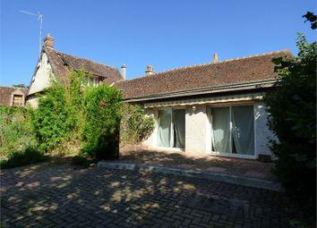 Thumbnail 3 bed property for sale in Centre, Eure-Et-Loir, Chateauneuf En Thymerais