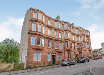 2 bed flat for sale in Mearns Street, Greenock PA15