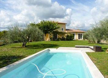 Thumbnail 4 bed villa for sale in Callian, Var, France